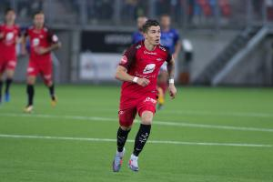 Valerenga-Brann-2-1-Eliteserien-2017-26