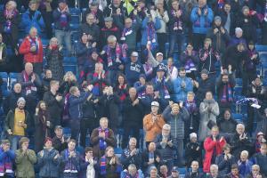 Valerenga-Brann-2-1-Eliteserien-2017-32