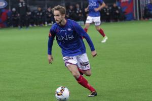 Valerenga-Brann-2-1-Eliteserien-2017-34