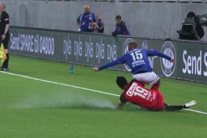 Valerenga-Brann-2-1-Eliteserien-2017-52