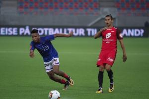 Valerenga-Brann-2-1-Eliteserien-2017-54