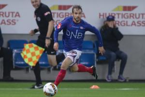 Valerenga-Brann-2-1-Eliteserien-2017-58