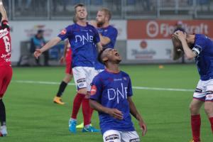 Valerenga-Brann-2-1-Eliteserien-2017-59