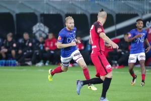 Valerenga-Brann-2-1-Eliteserien-2017-62