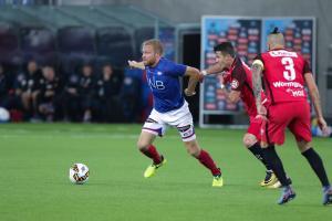 Valerenga-Brann-2-1-Eliteserien-2017-63