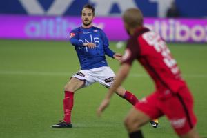 Valerenga-Brann-2-1-Eliteserien-2017-66