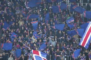 Valerenga-Brann-2-1-Eliteserien-2017-83