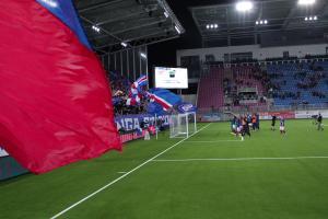 Valerenga-Brann-2-1-Eliteserien-2017-94
