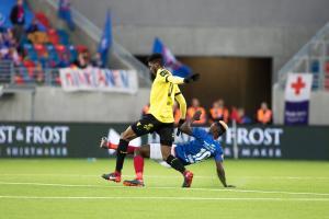 Valerenga-IKStart-3-2-Eliteserien-2018-12