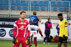 Valerenga-IKStart-3-2-Eliteserien-2018-14