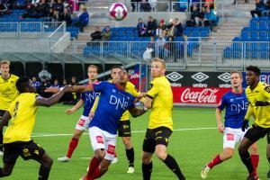 Valerenga-IKStart-3-2-Eliteserien-2018-17