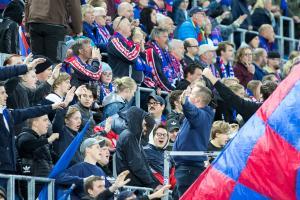 Valerenga-IKStart-3-2-Eliteserien-2018-20