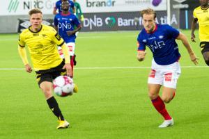 Valerenga-IKStart-3-2-Eliteserien-2018-21