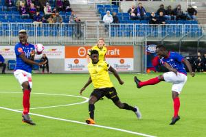 Valerenga-IKStart-3-2-Eliteserien-2018-25