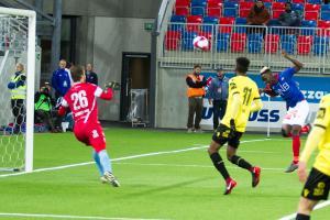 Valerenga-IKStart-3-2-Eliteserien-2018-28