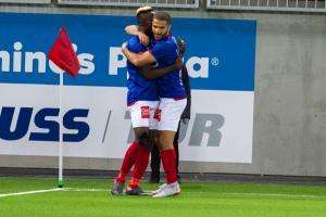 Valerenga-IKStart-3-2-Eliteserien-2018-31