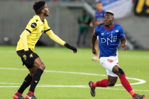 Valerenga-IKStart-3-2-Eliteserien-2018-36