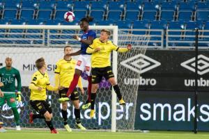 Valerenga-IKStart-3-2-Eliteserien-2018-40