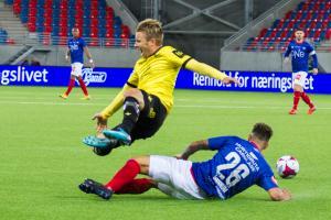 Valerenga-IKStart-3-2-Eliteserien-2018-43