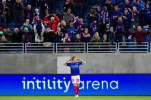 Valerenga-IKStart-3-2-Eliteserien-2018-44