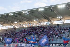 Valerenga-IKStart-3-2-Eliteserien-2018-5
