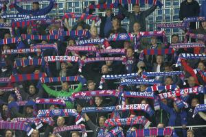 Valerenga-Sarpsborg08-0-3-Cup-2017-12