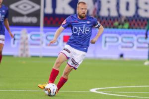 Valerenga-Sarpsborg08-0-3-Cup-2017-26