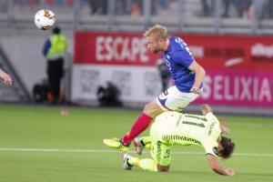 Valerenga-Sarpsborg08-0-3-Cup-2017-27