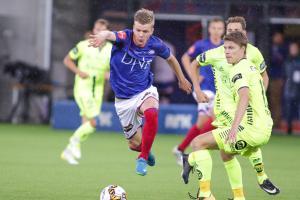 Valerenga-Sarpsborg08-0-3-Cup-2017-31