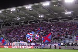 Valerenga-Sarpsborg08-0-3-Cup-2017-47