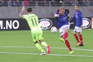 Valerenga-Sarpsborg08-0-3-Cup-2017-56