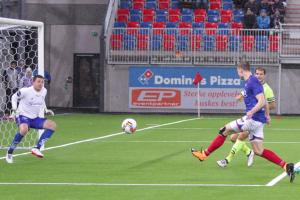 Valerenga-Sarpsborg08-0-3-Cup-2017-57