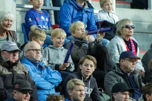 Valerenga-Sarpsborg08-1-2-Eliteserien2017-169
