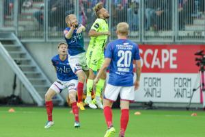 Valerenga-Sarpsborg08-1-2-Eliteserien2017-173