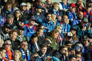 Valerenga-Sarpsborg08-1-2-Eliteserien2017-178