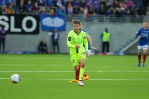 Valerenga-Sarpsborg08-1-2-Eliteserien2017-189
