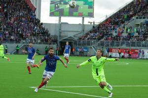 Valerenga-Sarpsborg08-1-2-Eliteserien2017-196