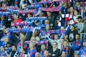 Valerenga-Sarpsborg08-1-2-Eliteserien2017-205