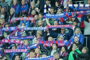 Valerenga-Sarpsborg08-1-2-Eliteserien2017-206