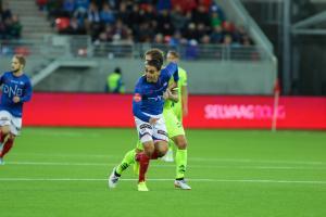 Valerenga-Sarpsborg08-1-2-Eliteserien2017-239