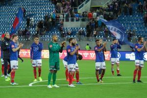Valerenga-Sarpsborg08-1-2-Eliteserien2017-251