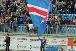 Valerenga-Sarpsborg08-1-2-Eliteserien2017-40