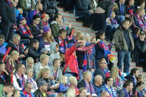 Valerenga-Sarpsborg08-1-2-Eliteserien2017-50