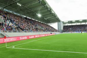 Valerenga-Sarpsborg08-1-2-Eliteserien2017-71