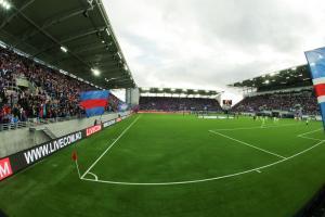 Valerenga-Sarpsborg08-1-2-Eliteserien2017-75