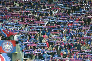 Valerenga-Sarpsborg08-1-2-Eliteserien2017-99