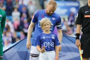Valerenga-Tromso-0-0-11