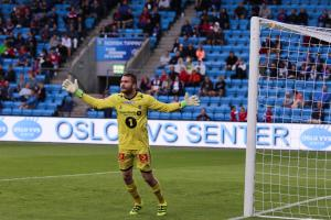 Valerenga-Tromso-0-0-40