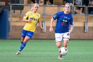Valerenga-TrondheimsOrn-0-2-Cup-2016-22