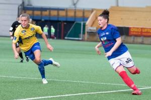 Valerenga-TrondheimsOrn-0-2-Cup-2016-28